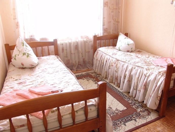 профилактории и санатории хакасии